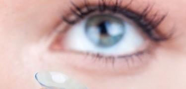 Desmitificando as lentes de contato: o que você precisa parar de acreditar