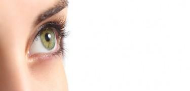 Conheça os cuidados com os olhos no Inverno