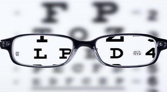 24c4af02bee19 Erros de refração  miopia, astigmatismo e hipermetropia