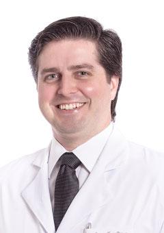 Dr. Bruno Teno Braga